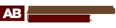 Ambrose Butzen Law Group, P.C.
